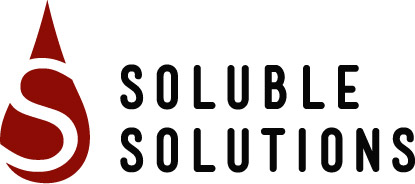 Soluble Solutions